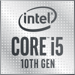 intel.web.150.150.png (150×150)