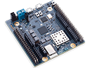 Intel® Quark™ SE Microcontroller Evaluation Kit C1000