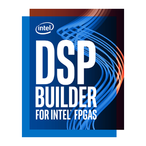 dsp-builder-for-fpga-1x1.png (300×300)