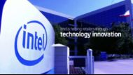 Retailers Pursue Digitally Empowered Consumers