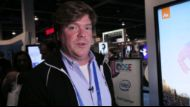 Connected Retail Platform Encourages Consumer Interaction