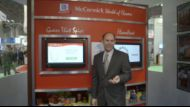 Demo: In-Store Digital Destination