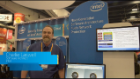 Intel® Technology Optimizes Pattern Match Algorithm