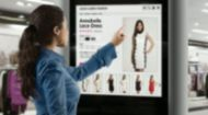Demo: Intel® Retail Client Manager