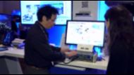 NEXCOM Factory Automation Systems