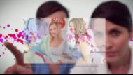 Modeling the Future of Retail