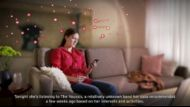 Vibrant Data: A Collective Vision